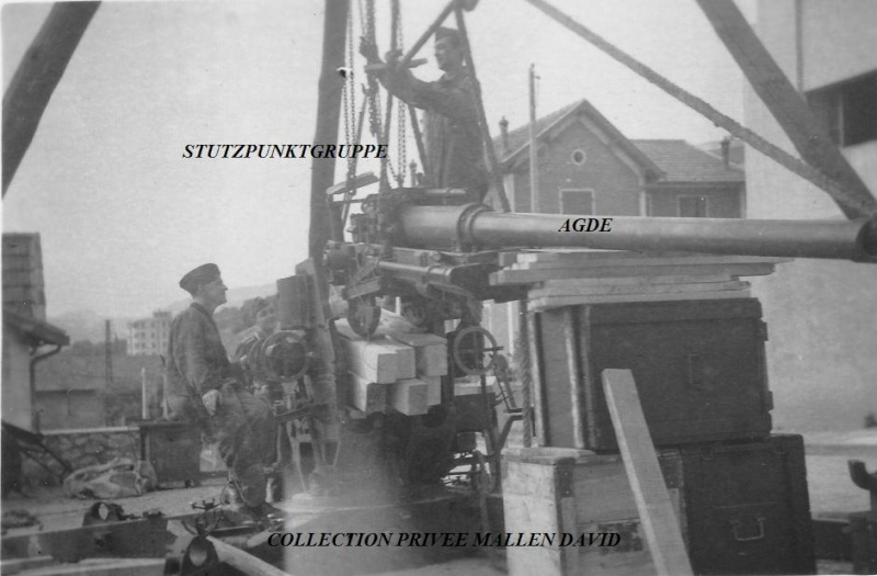 75 CA Mle 1913-34,   Mle 1917-34 / 7,5 cm Flak 17-34 (f) - Page 2 Img_0018