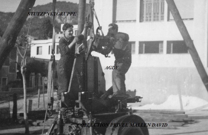 75 CA Mle 1913-34,   Mle 1917-34 / 7,5 cm Flak 17-34 (f) - Page 2 Img_0019