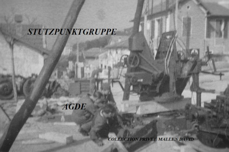 75 CA Mle 1913-34,   Mle 1917-34 / 7,5 cm Flak 17-34 (f) - Page 2 Img_0020