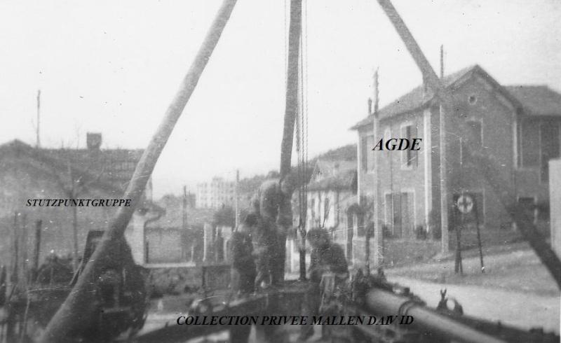 75 CA Mle 1913-34,   Mle 1917-34 / 7,5 cm Flak 17-34 (f) - Page 2 Img_0022