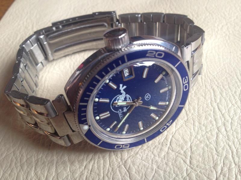 Qualité des bracelets metal sur Amphibian Img_4022