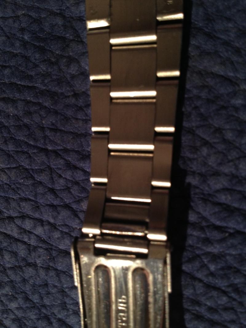 Qualité des bracelets metal sur Amphibian Img_4114