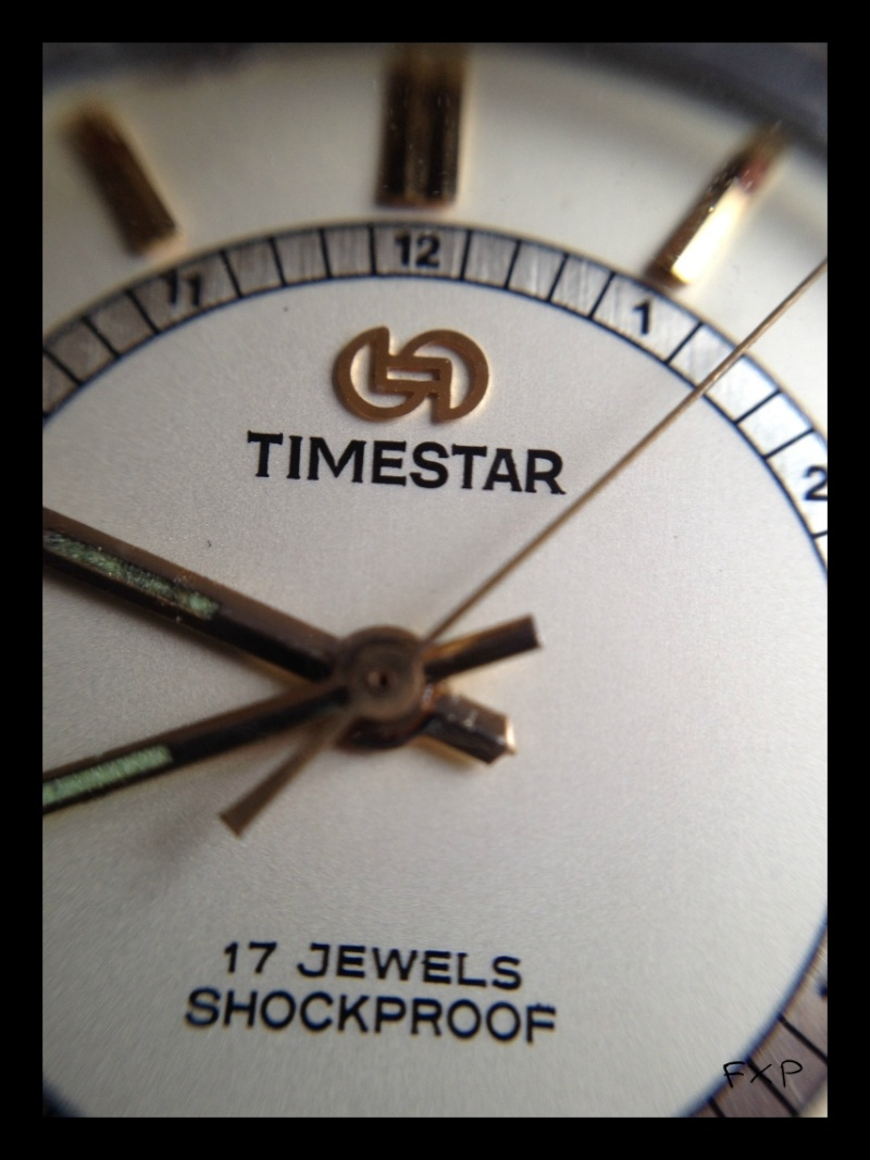 REVUE TIMESTAR Pictur18