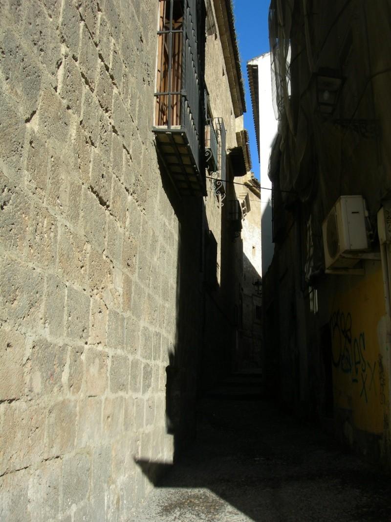 Andalousie (1) Alméria-Grenade 01011