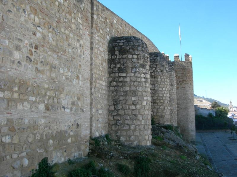 Andalousie (2) Antéquéra-Olvéra-Ronda-Séténil de la Bodégas 02110