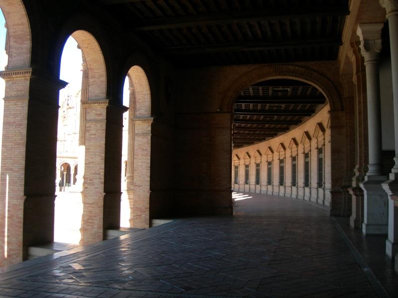 Andalousie (4) Séville 03611