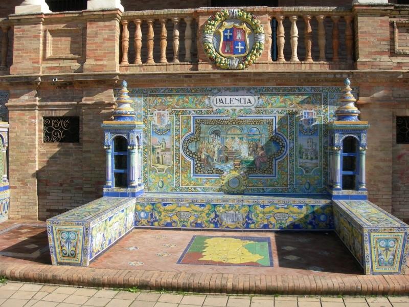 Andalousie (4) Séville 04910