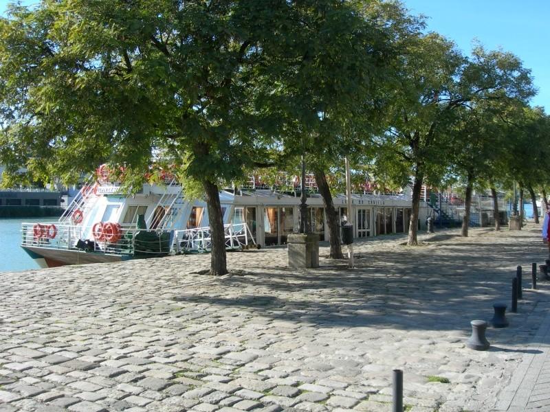 Andalousie (4) Séville 07511