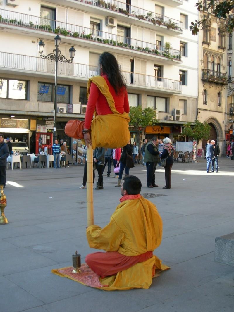 Andalousie (4) Séville 11110