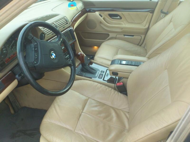 suspension électronique trop bas pour mon parking soutérain  Img_2310