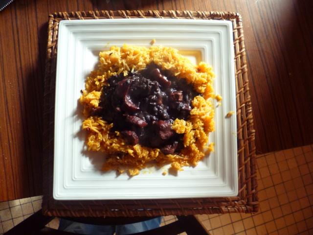 Recevez un colis tous les mois pour cuisiner des spécialités des autres pays Feijoa11