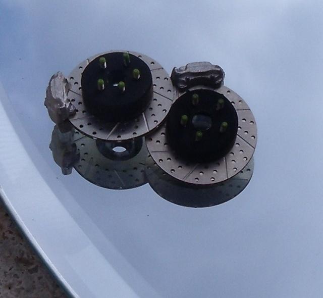 Nascar Jeff Gordon StarWars 2005 Dscf7813