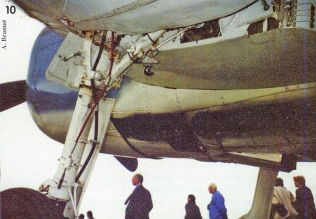 Grumman F6F-3 Hellcat - OTAKI 1/48ème F6f_re10