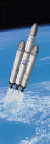 ariane 6 - Futur lanceur européen (Ariane 6 ?) - Page 8 Ariane12