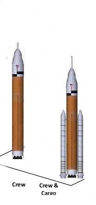 Annonce sur le futur du programme spatial américain - Page 36 Boeing10
