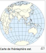 Glonass s'installe progressivement dans le paysage russe et...le ciel Hemisp10
