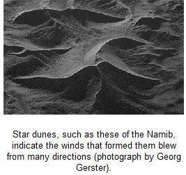 MRO (Mars Reconnaissance Orbiter) - Page 2 Star_d10