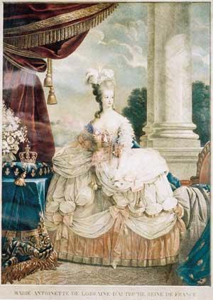 Portrait à la Rose d'Elisabeth Vigée Lebrun - Page 4 17752010