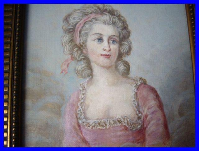 Discussion autour d'un portrait en vente sur Ebay - Page 2 Arg21210