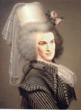 Quelle actrice pour incarner Marie Antoinette ? - Page 4 Sarah-11