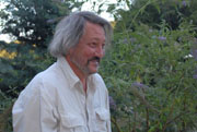 Jacques A. Bertrand Bertra10