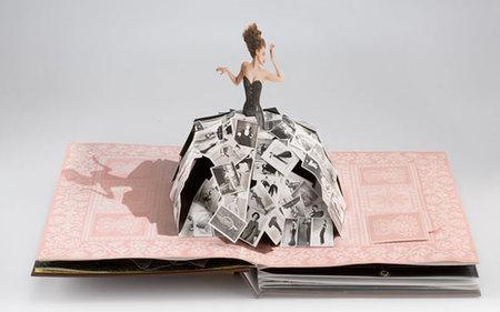 [Art] Livres objets-Livres d'artistes - Page 2 Nm210