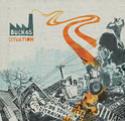 CD musique -  nos derniers achats/dernières sorties 633_x610