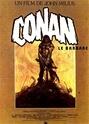 Affiches et autres - Page 2 Conan_10