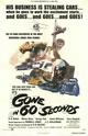 Les films de route, de voitures (et d'autres choses...) - Page 3 Gone-i10