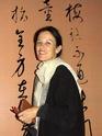 Irène Frain Irene-10