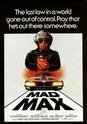 Les films de route, de voitures (et d'autres choses...) - Page 4 Mad_ma10