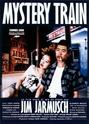 Jim Jarmusch - Page 2 Myster10