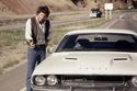 Les films de route, de voitures (et d'autres choses...) Plz10