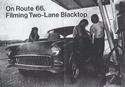 Les films de route, de voitures (et d'autres choses...) Route10