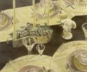 tuymans - Luc Tuymans [Peintre] Saltz110