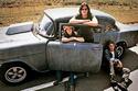 Les films de route, de voitures (et d'autres choses...) Tlbt_b10
