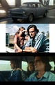 Les films de route, de voitures (et d'autres choses...) Two-la10