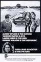 Les films de route, de voitures (et d'autres choses...) Two_la10