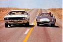 Les films de route, de voitures (et d'autres choses...) Vp_0210