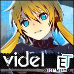 Videl22