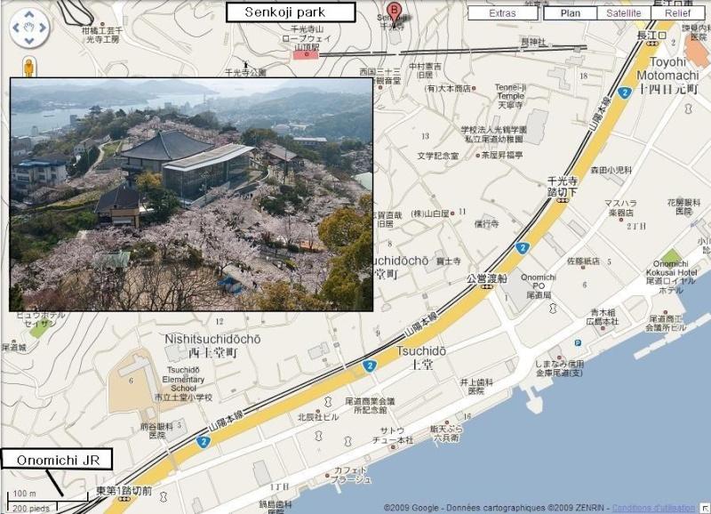 33-37-34- OKAYAMA - KOTOHIRA - ONOMICHI Onomic10