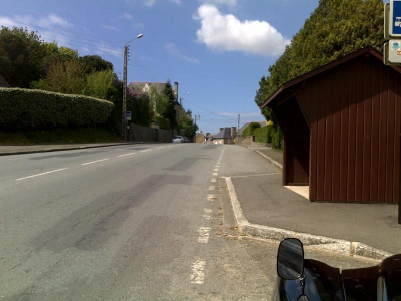 Festung St Malo : Ra645 / Châteauneuf-d'Ille-et-Vilaine 05052011