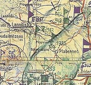 Panzerjäger-Abteilung 353 Pz_jg_10