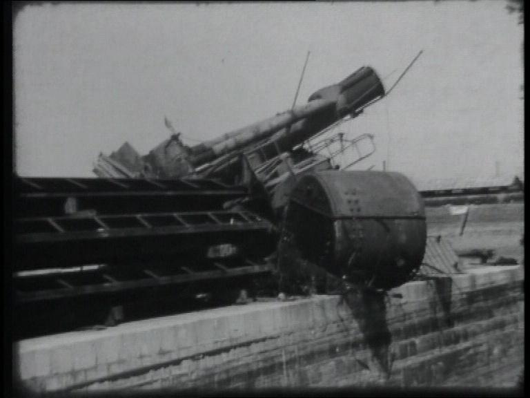 destruction port de St Malo Vlcsna14