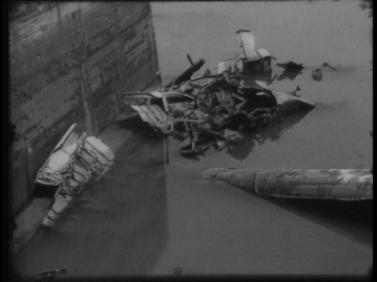 destruction port de St Malo Vlcsna16