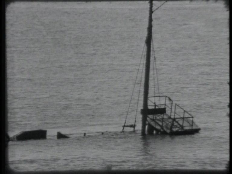 destruction port de St Malo Vlcsna17