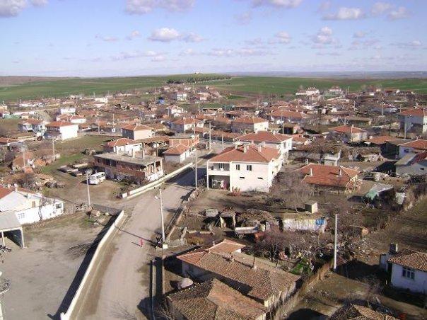 Hacıköy / ipsala / Edirne Hacaka11