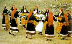 Pomak Halkının ve Bölge Halklarının Gergövden(Hıdrellez) Bayramı Kutlu Olsun Peperu10
