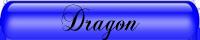 Charogneur: chef, guide et protecteur des autres rois dragons