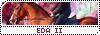 Equestra Dream Academy Bordea10
